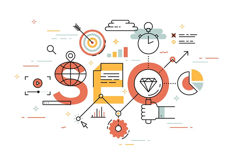 Introduction To SEO Basics