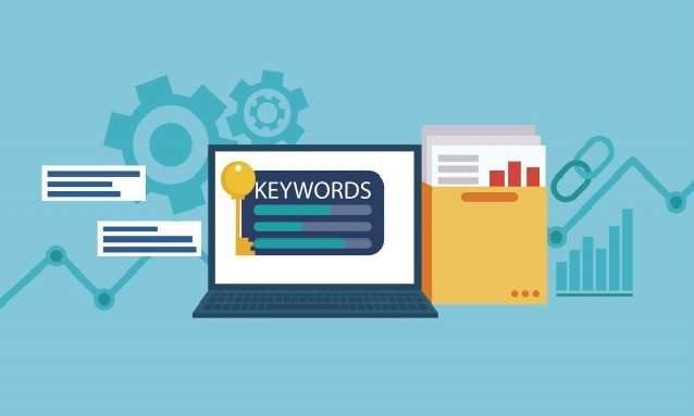 List of Top 15 Free Unconventional Tools That Will Help You Find Your SEO Keywords