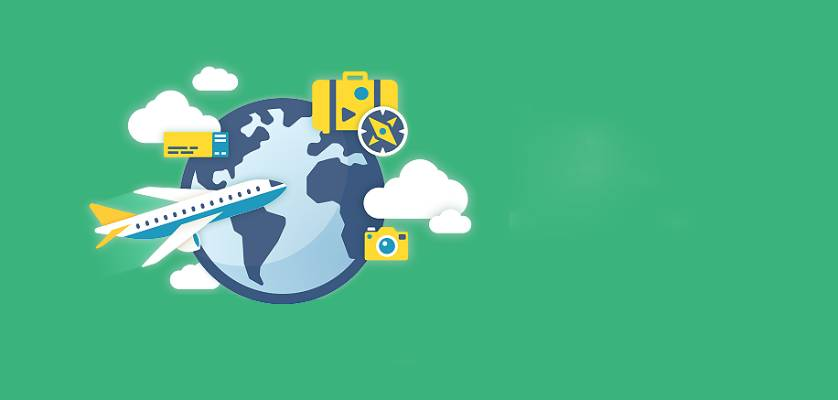 SEO For Travel Industry: 5 Reasons Why