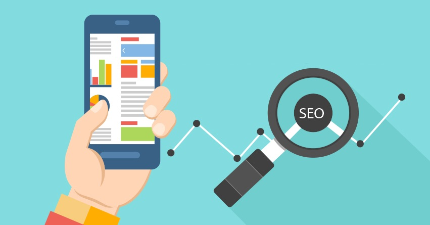 SEO For Mobile Apps: 3 Tips To Rank Higher