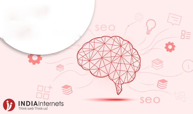 What Is The Relationship Between SEO and Machine Learning?