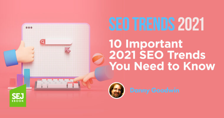 Five Field-Trends That Each SEO Services in Delhi Should Offer