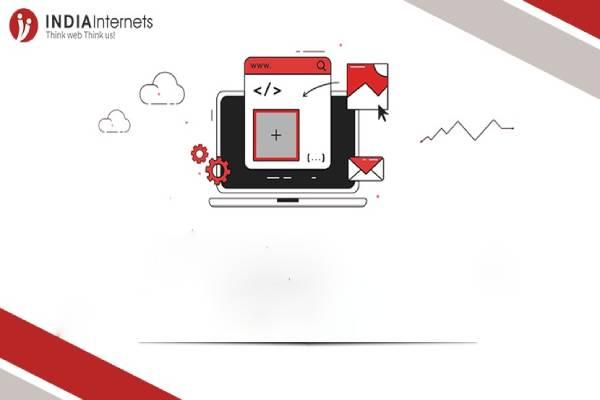 Modern and Efficient Trends of Website Development Services in Delhi