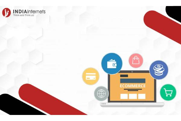 Areas to Focus on eCommerce Website Development Services in Delhi
