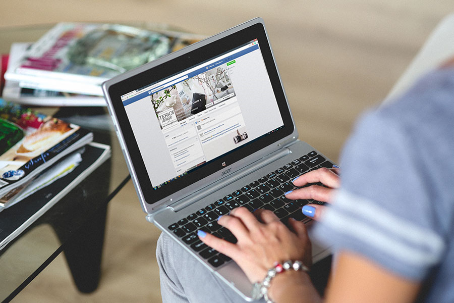 Secrets for Increasing your Facebook Fan Page