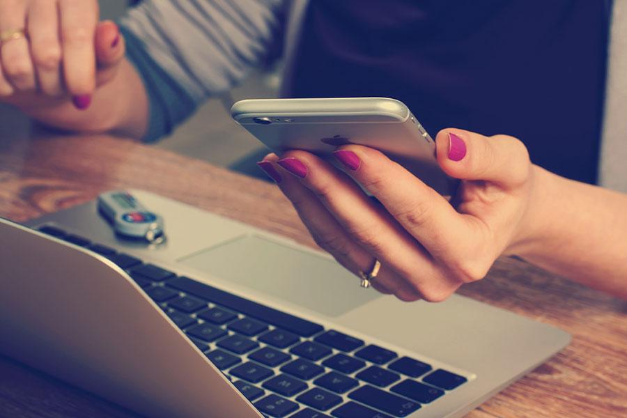 5 Secret Tips for Making a Professional Mobile-Friendly Website