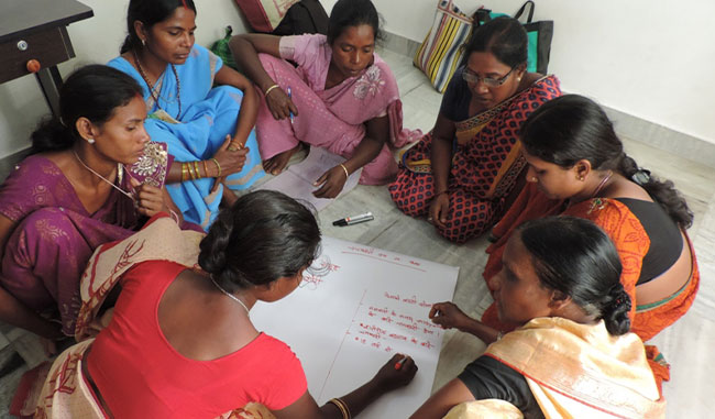 Tips to Make a Successful NGO Website in India
