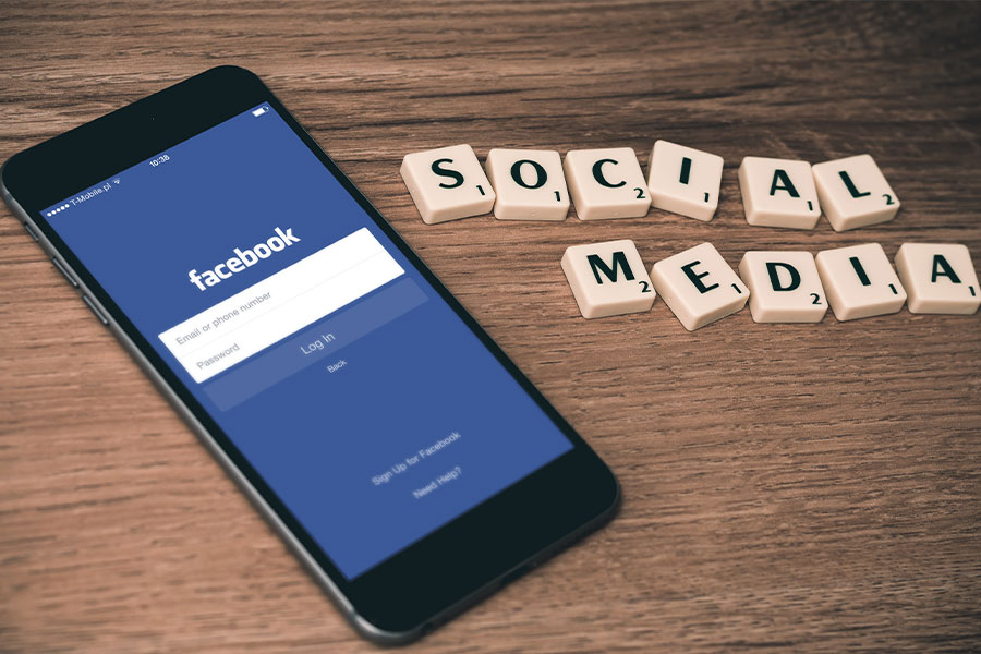 How to get traffic on your Site from Facebook?