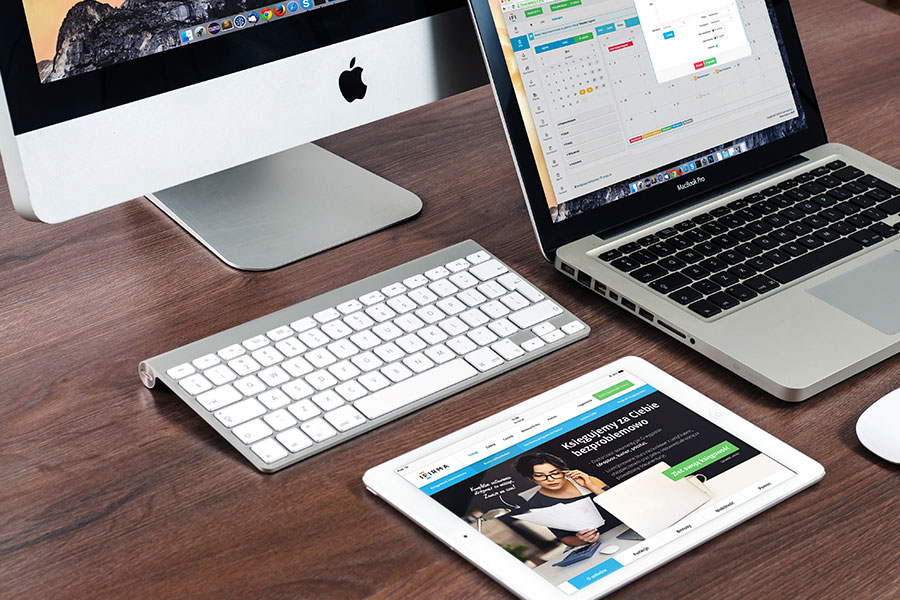 Responsive Web Design, Is it really the Future of web development?