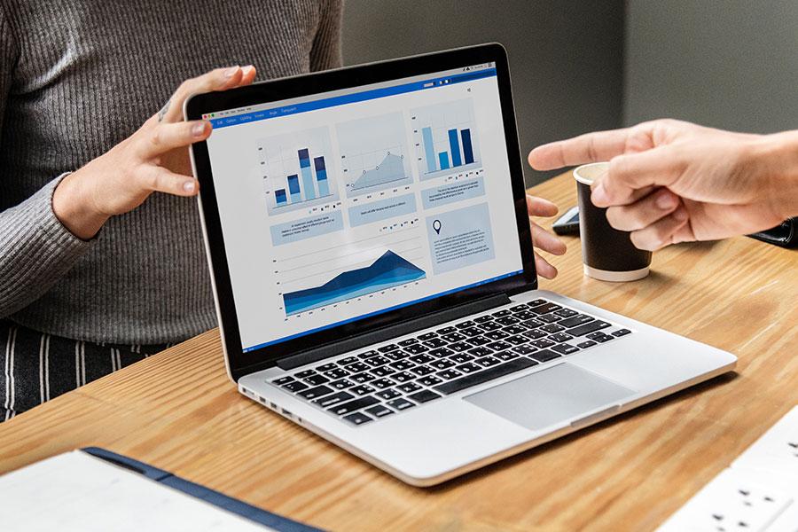Professional Search Engine Optimization Services Delhi