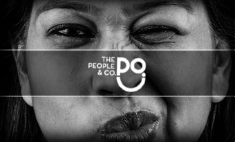 People and Co.