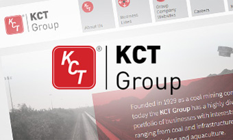 KCT Group