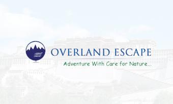 Overland Escape