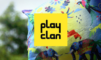 The Play Clan