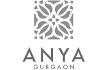 Anyahotels
