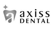 Axissdental