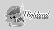 Highlanddesertcamp