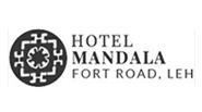 Mandalahotel
