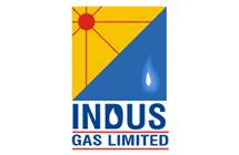 Indus Gas Ltd.