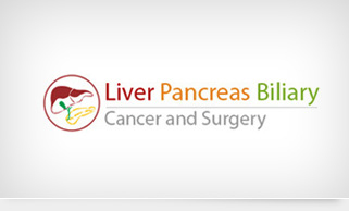 Liver Pancreas Biliary Cancer and Surgery