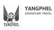 yangphel